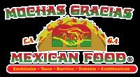 Muchas-Gracias-Logo-200